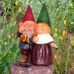 Google Image Result for http://www.yoursolarlink.com/blog/wp-content/uploads/solar-garden-gnome_5.jpg