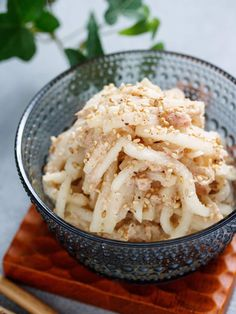Home Recipes, Asian Recipes, New Recipes, Cooking Recipes, Ethnic Recipes, Japanese House, Japanese Food, Japanese Pickles, Cafe Food