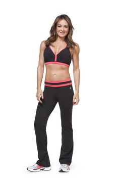 Exclusive First Look: We Chat to Michelle Bridges about her New Fitness Range ONEactive & All Things Good Health Michelle_Bridges_ONEactive_06 – Sassi Sam Girlie Gossip Files