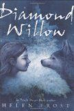 Diamond Willow by Helen Frost