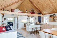 vacaciones nordicas decoración interiores decoración exteriores costumbres nórdicas casitas de verano suecas casitas de madera casas de vacaciones nórdicas blog decoración nórdica