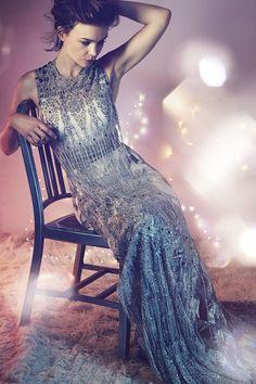 Carey Mulligan by Alexi Lubomirski in Valentino for Harper's Bazaar UK December 2014 Casino Dress, Casino Outfit, Carey Mulligan, Calendar Girls, Photos Booth, Eva Green, Fashion News, Fashion Trends, Harpers Bazaar