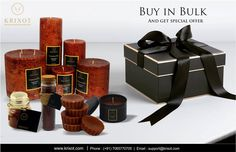 We understand your need for bulk #gifting & so we are making it convenient for you.  visit us - https://www.krixot.com/ Buy in #bulk and get #specialoffers