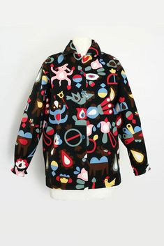 Sonnhild Kestler-clothes Stylish Dress Book, Stylish Dresses, Fashion Dresses, Rock, Sweatshirts, Pakistani, Sweaters, How To Wear, Outfit Ideas