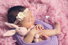 ensaio newborn, baby girl, menina