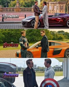The most genuine moments🖤😍 Who is your favorite ? ➡️ for more marvel content. Hq Marvel, Marvel Jokes, Avengers Memes, Marvel Funny, Marvel Dc Comics, Marvel Heroes, Marvel Characters, Captain Marvel, Thanos Marvel