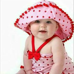 Cute Little Baby, Pretty Baby, Little Babies, Baby Love, Cute Babies, Baby Kids, Cute Baby Girl Images, Baby Pictures, Baby Photos