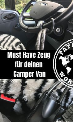 Minivan Camping, Vw Bus, T4 Camper, Surviving In The Wild, Camping Gadgets, Outdoor Survival, The Road, Touring, Material