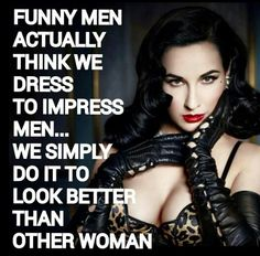 Ideas vintage women quotes dita von for 2019 Dita Von Teese Burlesque, Dita Von Teese Style, Vintage Women Quotes, Mode Vintage, Vintage Ladies, Dita Von Tease, Vintage Party, Fashion Mode, Pin Up Style