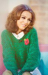 cool Cher Lloyd, Christmas Sweaters, Cool Stuff, Fashion, Moda, Fashion Styles, Christmas Jumper Dress, Christmas Jumpers, Fashion Illustrations