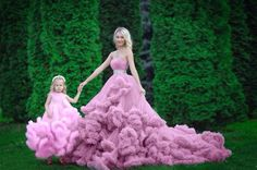 Cheap princess quinceanera dresses, Buy Quality quinceanera dresses directly from China princess quinceanera Suppliers: 2017 Pink Princess Quinceanera Dress with Tiered Ruffles Sleeveless Court Train Ball Gowns for 15 Years Girl Vestidos De Custom Little Girl Wedding Dresses, Kids Prom Dresses, Plus Size Wedding Gowns, Wedding Dress Train, Sweetheart Wedding Dress, Flower Girl Dresses, Dresses 2016, Robes Quinceanera, Vestidos Color Rosa