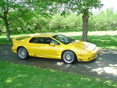 Lotus Esprit Lotus Esprit, Cars Motorcycles, Wheels, British, Singer, Autos, Toy, Singers