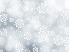 Silvery Winter Snowfall Vector Background JPG - http://www.dawnbrushes.com/silvery-winter-snowfall-vector-background-jpg/