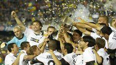Los 5 objetivos del Valencia para 2017