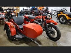 Ural Motorcycle, Sidecar, Motorcycles, Electric, Motorbikes, Motorcycle, Choppers, Crotch Rockets