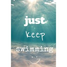Spark of Hope – Just Keep Swimming! Swimming World, Swimming Memes, I Love Swimming, Open Water Swimming, Swimming Tips, Swimming Funny, Swimming Cake, Competitive Swimming, Synchronized Swimming