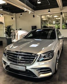 882 best cars images in 2019 benz s class expensive cars fancy cars rh pinterest com