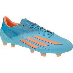 Womens Adidas Adizero F50 TRX FG Soccer Shoes Cleats Size 7 M22253 New