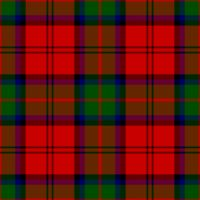 The chiefs of the clan had the right to enthrone the King on the Stone of Destiny.When the Stone of Destiny was taken to England by Edward I of England, Robert I of Scotland had himself crowned King of Scots a second time, to be crowned by a member of Clan MacDuff, the Earl of Fife's sister. In 1425 the last Earl of Fife, Murdoch Stewart, Duke Albany, was beheaded. The Clan MacDuff hereditary right of bearing the Crown of Scotland then passed to the Lord Abernethy.