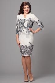 Модные платья из белоруссии магазин