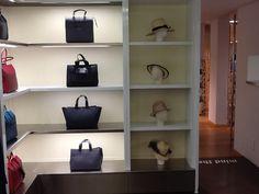Boutique Donne Concept Store @Forte Village Resort