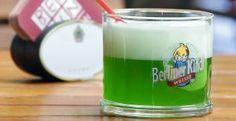 Berlin - Food + Drinks -  More information: visitBerlin.com