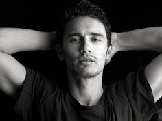 "James Franco has bemoaned social networking sites such as Facebook and Twitter, claiming that the fad is ""over"". Description from ohnotheydidnt.livejournal.com. I searched for this on bing.com/images"