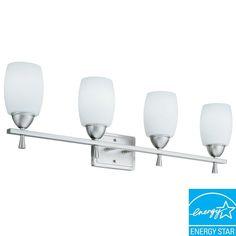 Lithonia Lighting Ferros 4-Light