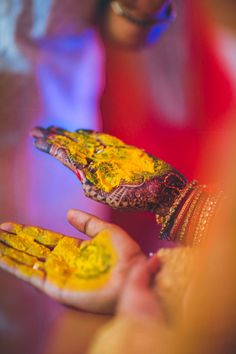 Rituals - The Wedding Rituals! Photos, Hindu Culture, Beige Color, Wedding, Candid Clicks, Wedding Rituals pictures, images, WeddingPlz
