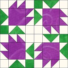 Name: 'Quilting : Swirling Thistle Quilt Block Patterns 12 Inch, Quilt Square Patterns, Barn Quilt Patterns, Star Quilt Blocks, Pattern Blocks, Half Square Triangle Quilts, Square Quilt, Barn Quilt Designs, Quilting Designs