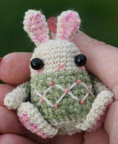 Cute Bunny♥