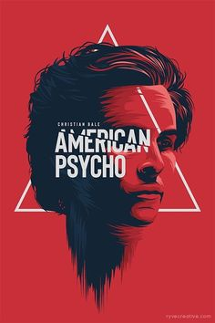 Famous Movie Posters, Horror Movie Posters, Famous Movies, Cinema Posters, Cool Posters, Film Posters, Horror Movies, Movies Showing, Movies And Tv Shows