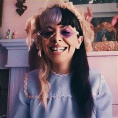 Aesthetic Grunge, Aesthetic Photo, Only Melanie, Crybaby Melanie Martinez, Indie, Popular People, Lily Rose Depp, Cry Baby, Shawn Mendes