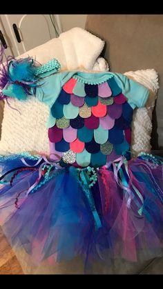 Home Childrens Dress Fancy Nancy Cosplay Girls Dress Rainbow Tutu Dress Princess Dress Toddler Christmas Dress Costume Halloween To Adopt Advanced Technology