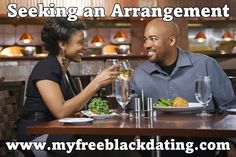 We understand there are lots of factors to consider whenever purchasing the new Eastern Bay home. Do you would like to live within the city, or do you choose to alive within one of the outlying areas?    www.myfreeblackdating.com/seeking-an-arrangement.php