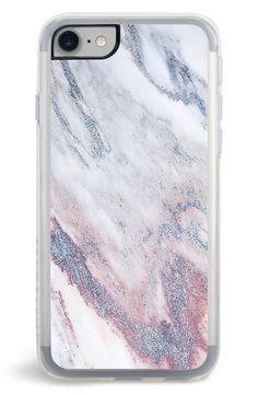 New Zero Gravity Drift iPhone 7 7 Plus Case fashion online. [$28]?@shop.seehandbags<<