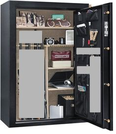 61 best fireproof safes and documents to protect images important rh pinterest com
