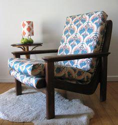 tangoandjames: furniture gallery