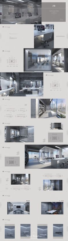 Design office layout 38 ideas for 2019 Best Home Interior Design, Interior Design Advice, Minimalist Home Interior, Studio Interior, Classic Interior, Design Your Home, Interior Design Living Room, French Interior, Cafe Interior