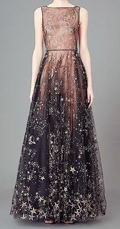 ideas dress nigth wedding shoes for 2019 Evening Dresses, Prom Dresses, Formal Dresses, Pretty Outfits, Pretty Dresses, Looks Cool, Beautiful Gowns, Dream Dress, Designer Dresses
