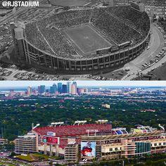 c3fedf3434c 12 Best Home Turf images   Tampa Bay Buccaneers, Football team ...