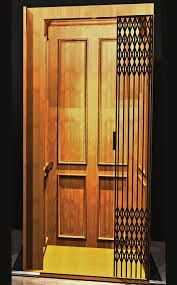 antique elevator - Google Search