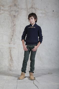 KIDS www.tennis.com.co Jeans, Hipster, Style, Fashion, Going Out Clothes, Clothes Shops, Woman Clothing, Jackets, Shirts