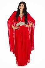 0f990b3b2 Galería de Vestidos arabes al por mayor - Compra lotes de Vestidos arabes a  bajo precio en AliExpress.com - Pág Vestidos arabes. Vestidos De MujerModa  ...