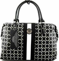 46 melhores imagens de bolsas femininas importadas   Backpacks, Bags ... dc88161882