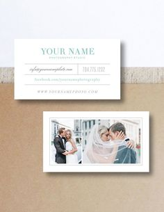 Photographer business card template pinterest photographer photographer business card template pinterest photographer business cards card templates and business cards cheaphphosting Image collections