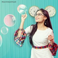 Watch Rhea sharma on Yeh Rishtey Hain Pyaar Ke Stylish Girl Images, Stylish Girl Pic, Framing Photography, Girl Photography Poses, Beautiful Indian Actress, Beautiful Actresses, Girl Pictures, Girl Photos, Simple Kurta Designs