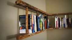 28 Creative Ways To Turn Old Junk Into Something Awesome.
