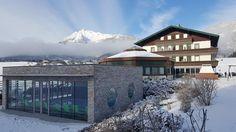 Pentru cei ce stiu sa profite: EARLY-BOOKING 2017-2018: Demipensiune-Plus in 3* Hotel Berghof, Groebming #IarnaAustria, #Ski2018, #StyriaGroebming, #RezervaCuReducere
