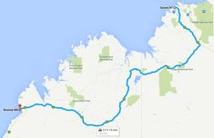 It will take weeks to drive around Australia. This doesn't include the best places to visit in Australia. months is just enough time to do the trip. Australia Capital, Visit Australia, Australia Travel, Western Australia, Tasmania Road Trip, Australian Road Trip, Caravan Holiday, Road Trip Planner, Walkabout